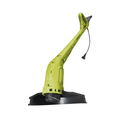 10 in. 2.8 Amp Corded Electric String Trimmer