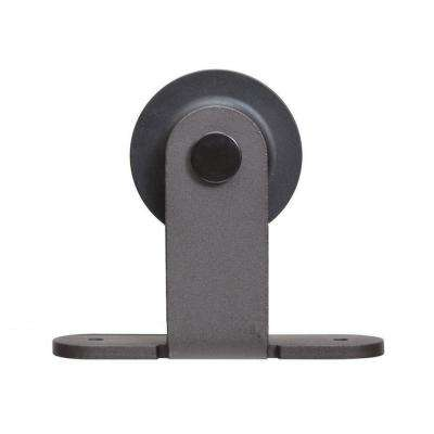Top Mount Barn Style Sliding Door Hardware Replacement Roller