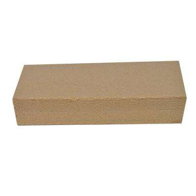 Dry Cleaning Soot Sponge Unwrapped Contractors (Case of 72)