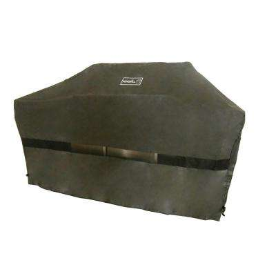 75 in. Grill Cover