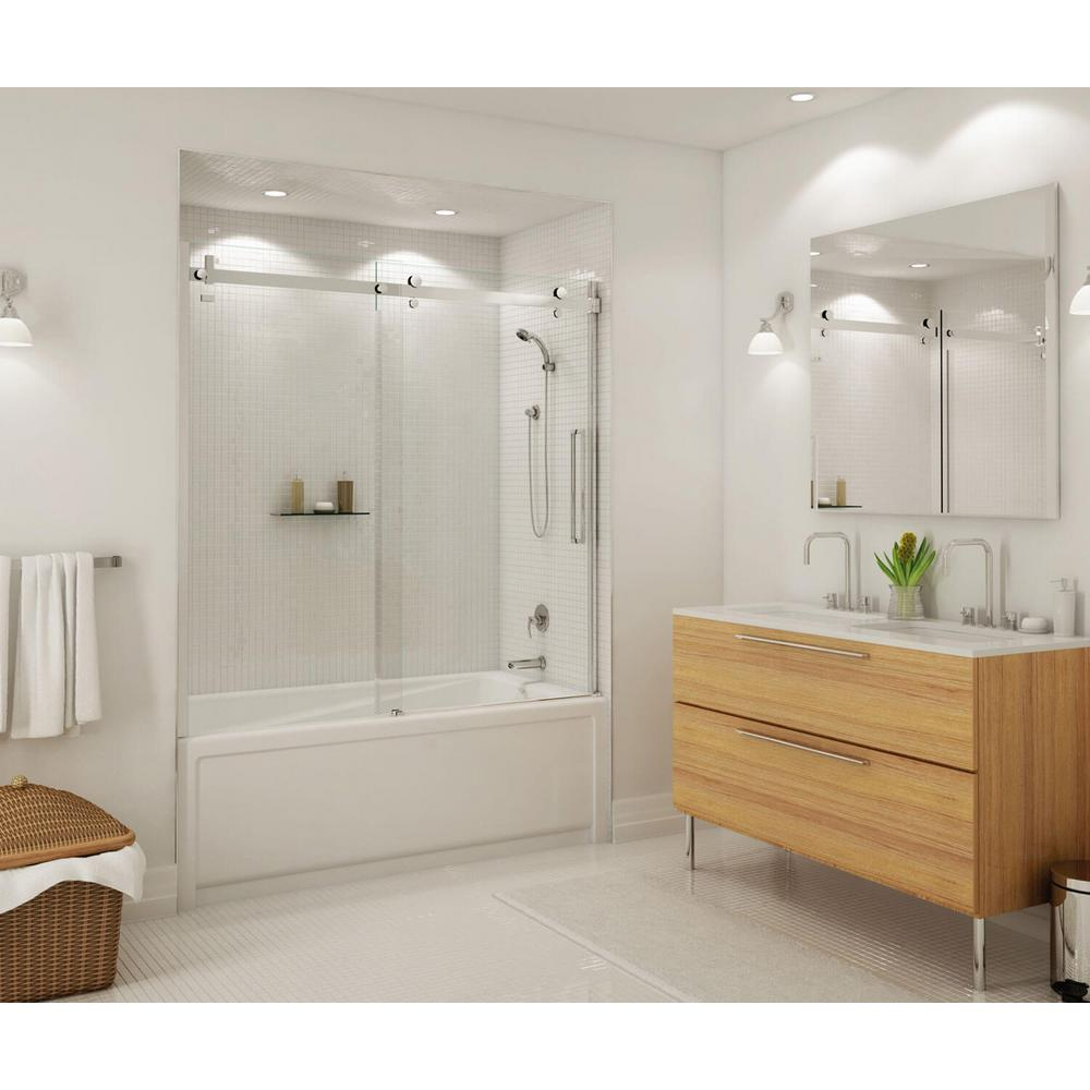 Maax Glass Shower Doors Plumbing Fixtures Compare Prices At Nextag