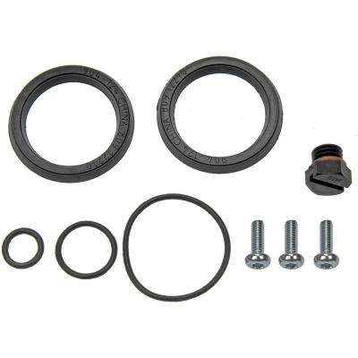 Fuel Filter Primer Housing Seal Kit