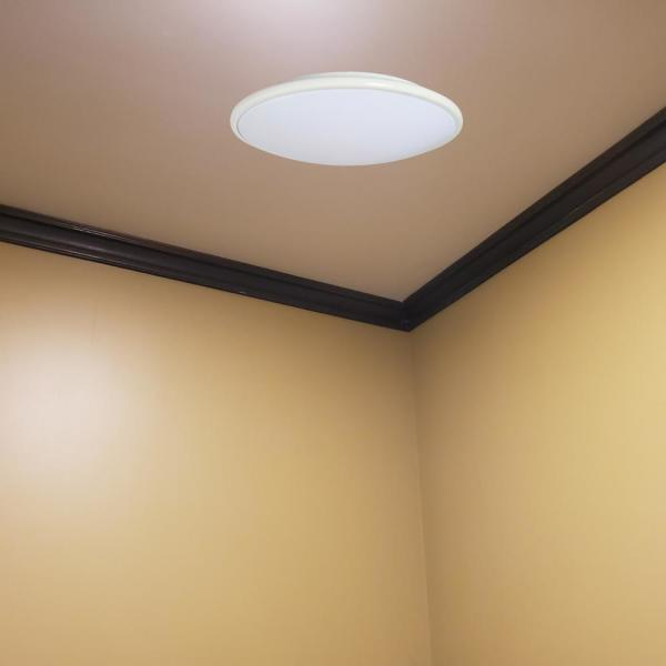 Amax Lighting Led Euro Style 13 In 1