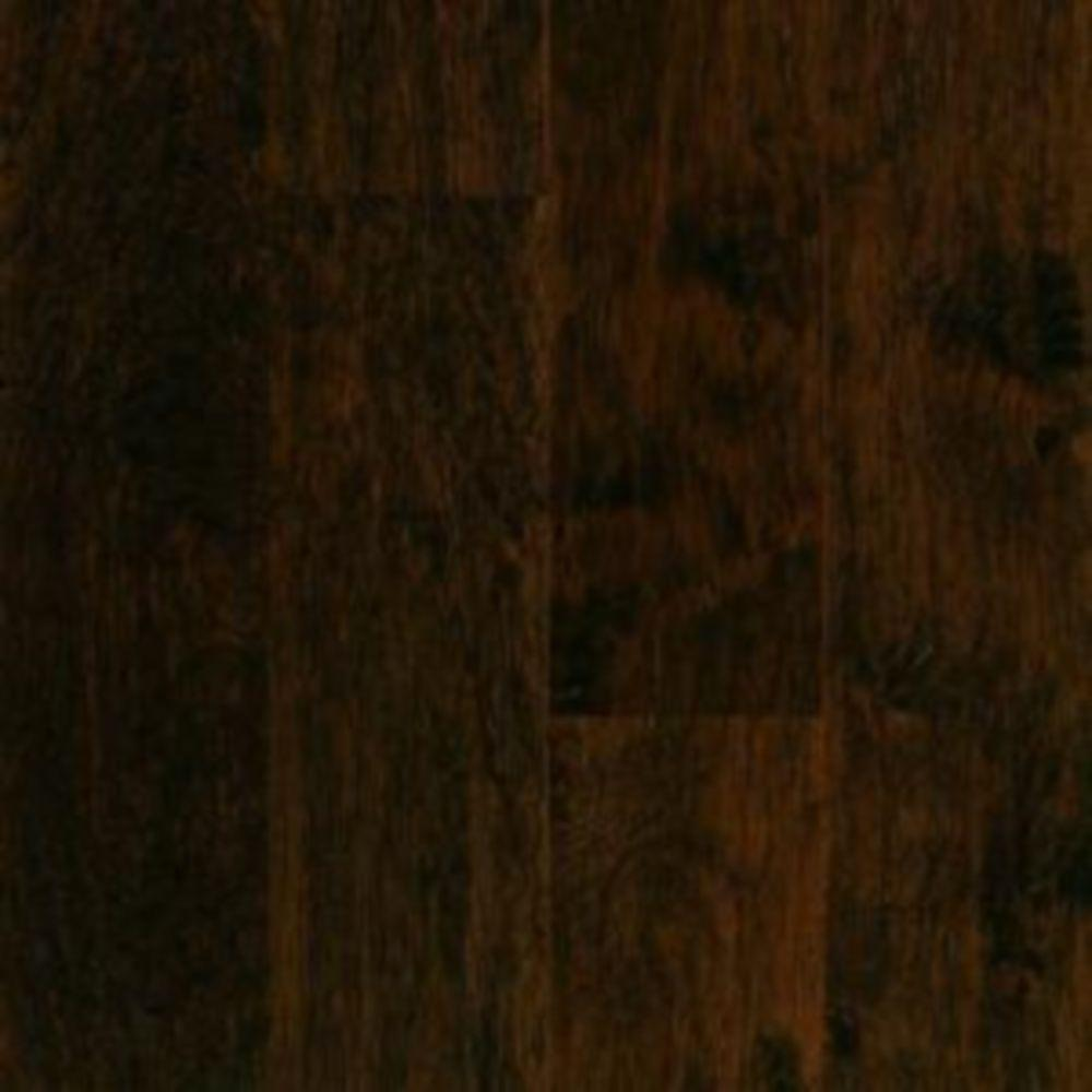 Take Home Sample - Bruce American Vintage Tobacco Barn Solid Hardwood