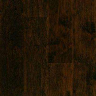 Take Home Sample - Bruce American Vintage Tobacco Barn Solid Hardwood Flooring - 5 in. x 7 in.