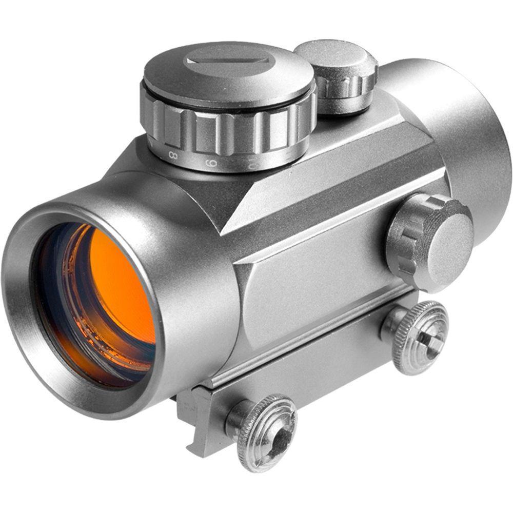 30 mm Red Dot Scope