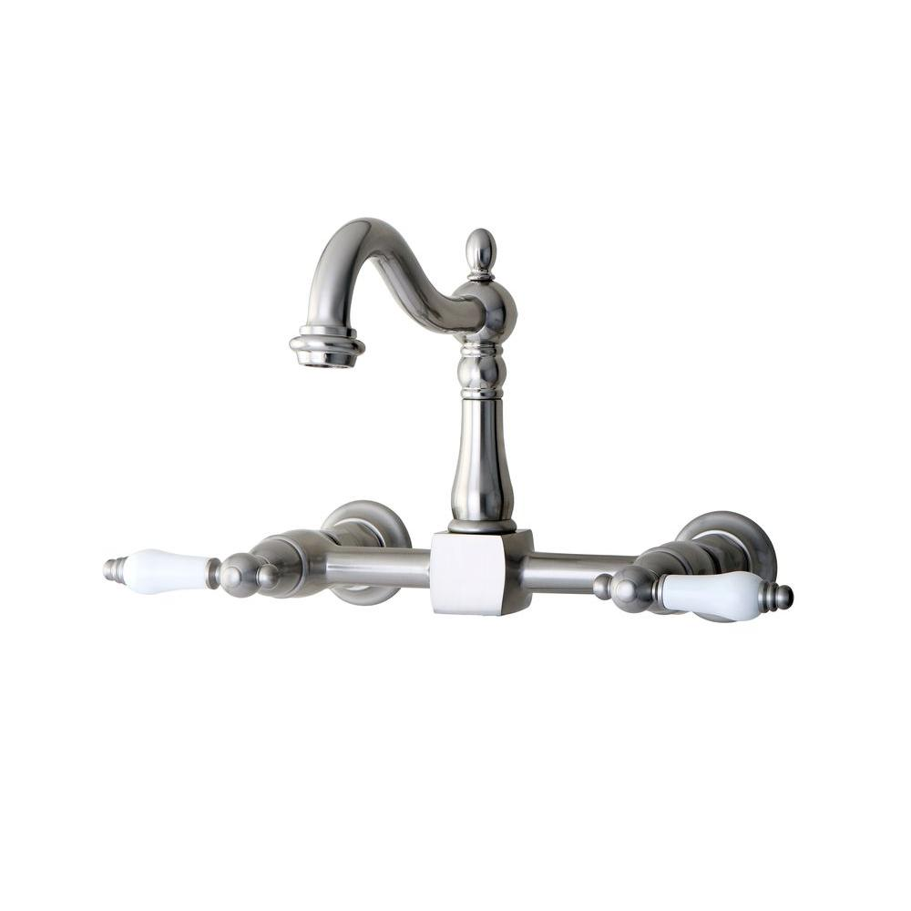 Porcelain lever handles | Compare Prices at Nextag