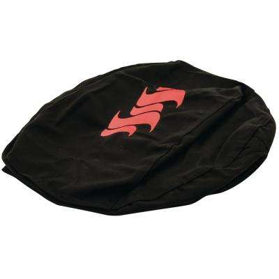 Kettle Grill Cover for Kettle Gas and Charcoal Grills
