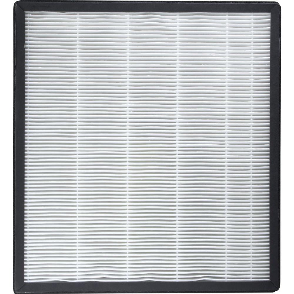 GE Air Purifier Charcoal Filter