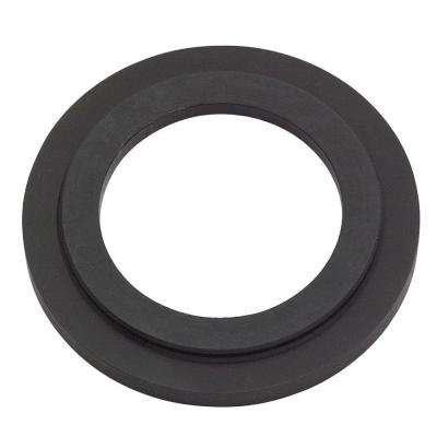 Large Oil-Rubbed Bronze Cylinder Collar Spacer