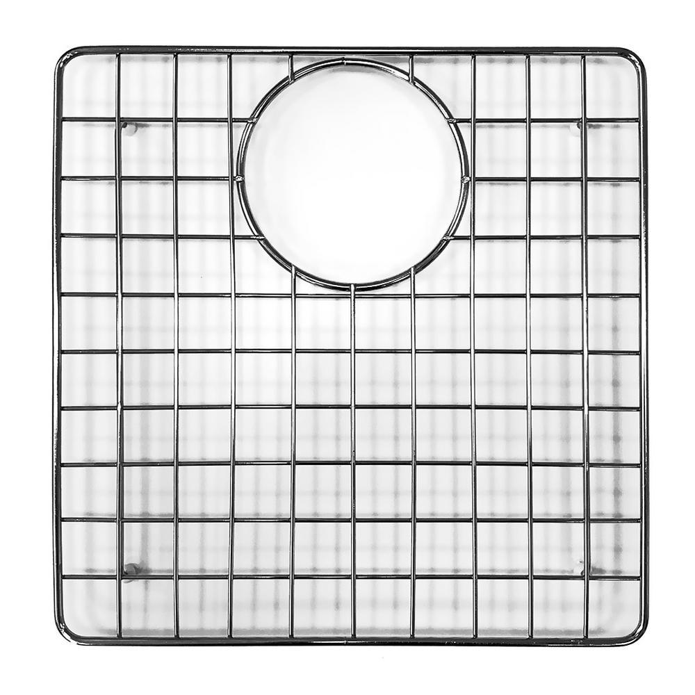 Elegance Sink Grid for Sink Models AM8620, AM8620ST