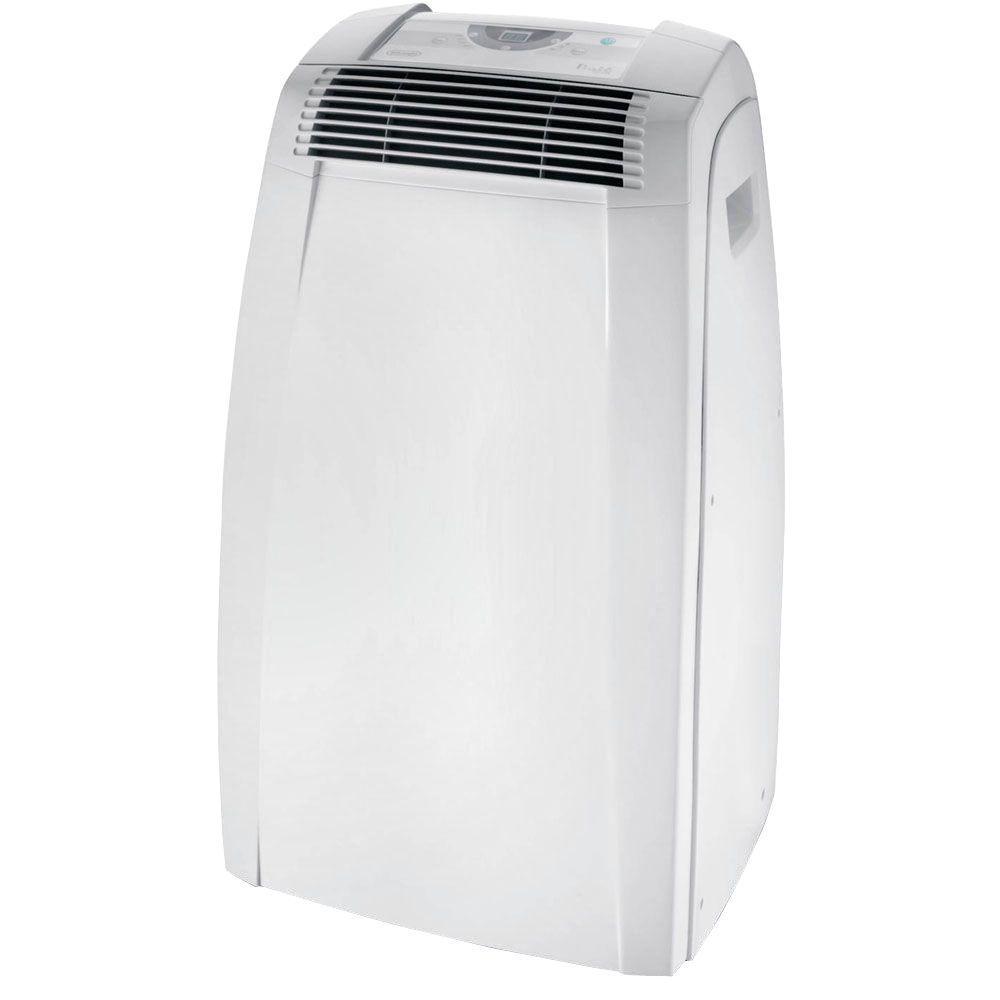 Delonghi pinguino c series 12 000 btu 115 volt portable for 120 volt window air conditioner