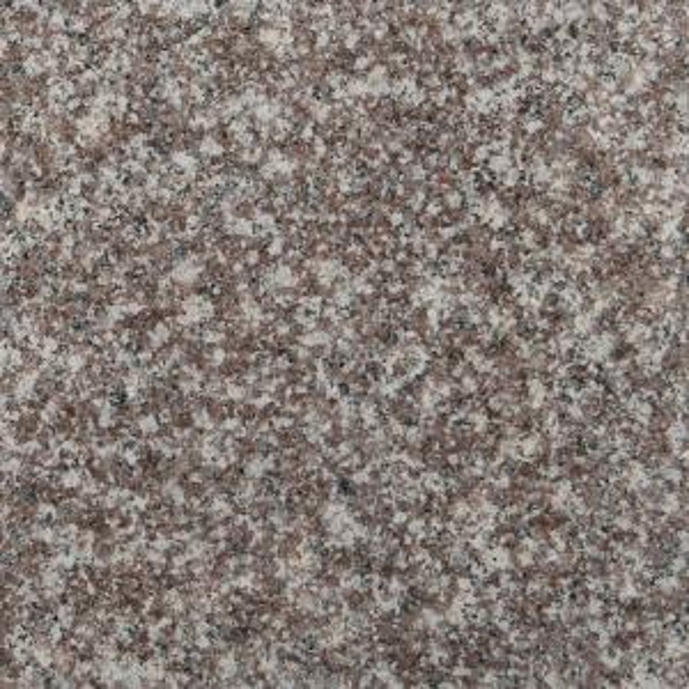 Msi Bain Brook Brown 12 In X 12 In Polished Granite