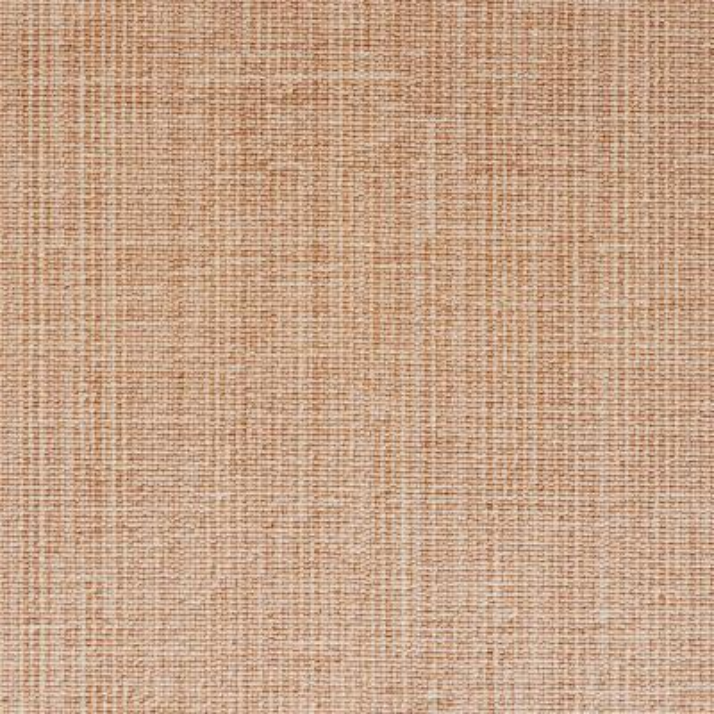 Modish Outlines - Color Bordeaux Loop 13 ft. 2 in. Carpet