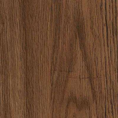 Lancaster Buchanan 6 in. x 36 in. Luxury Vinyl Plank Flooring (27 sq. ft./case)
