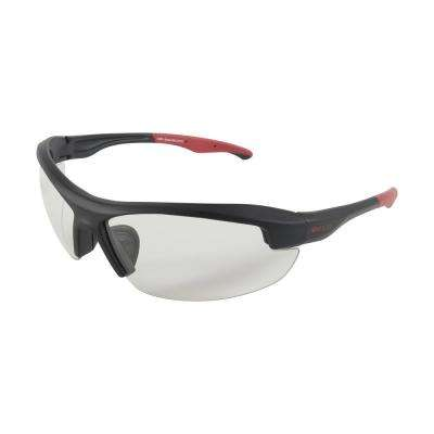 Core Ballistic Shooting Glasses
