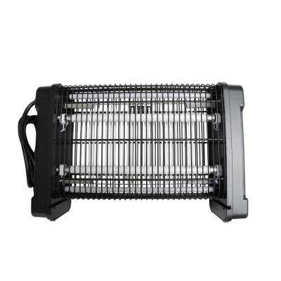 15.5 in. 20-Watt High Performance Electronic Indoor and Outdoor Monster Bug Zapper