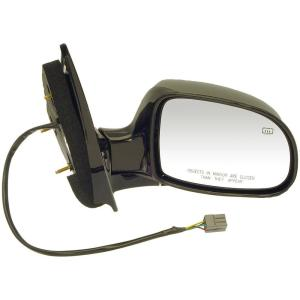 Dorman 955-469 Ford Windstar Power Replacement Driver Side Mirror
