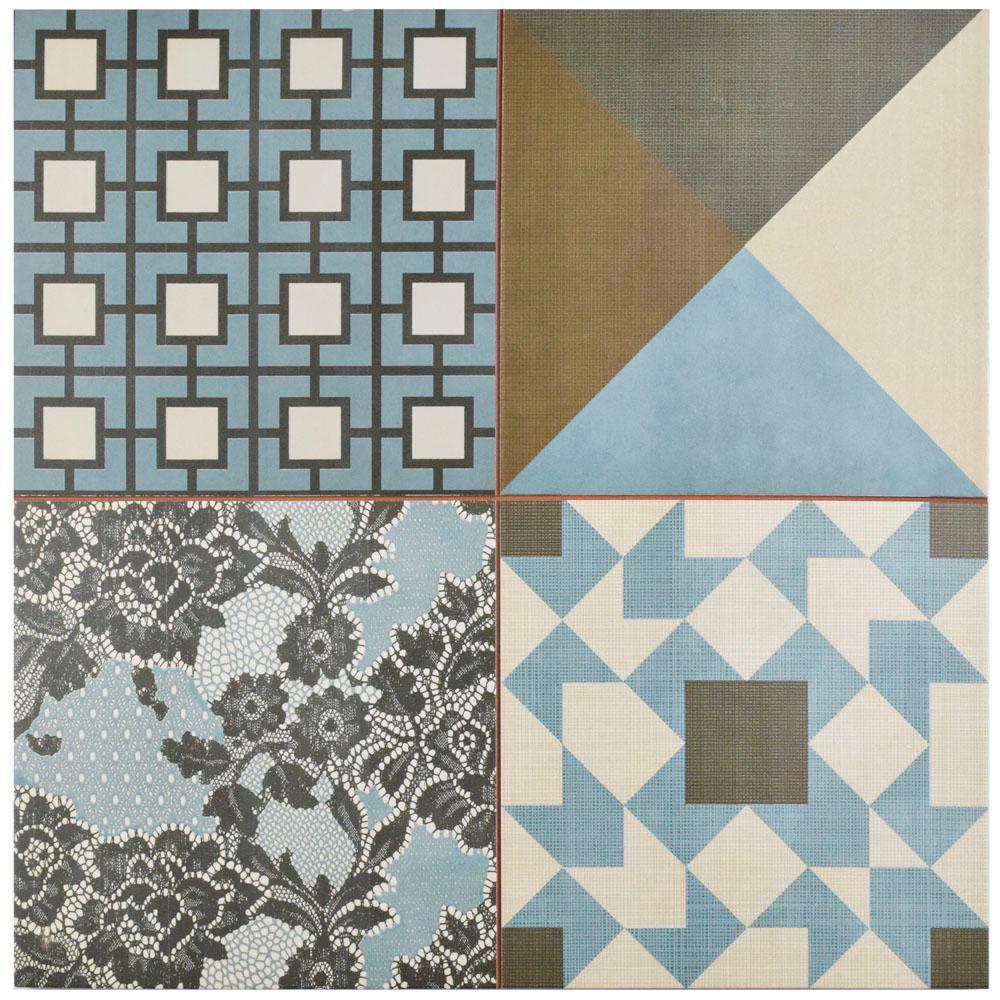 Home depot ceramic tiles