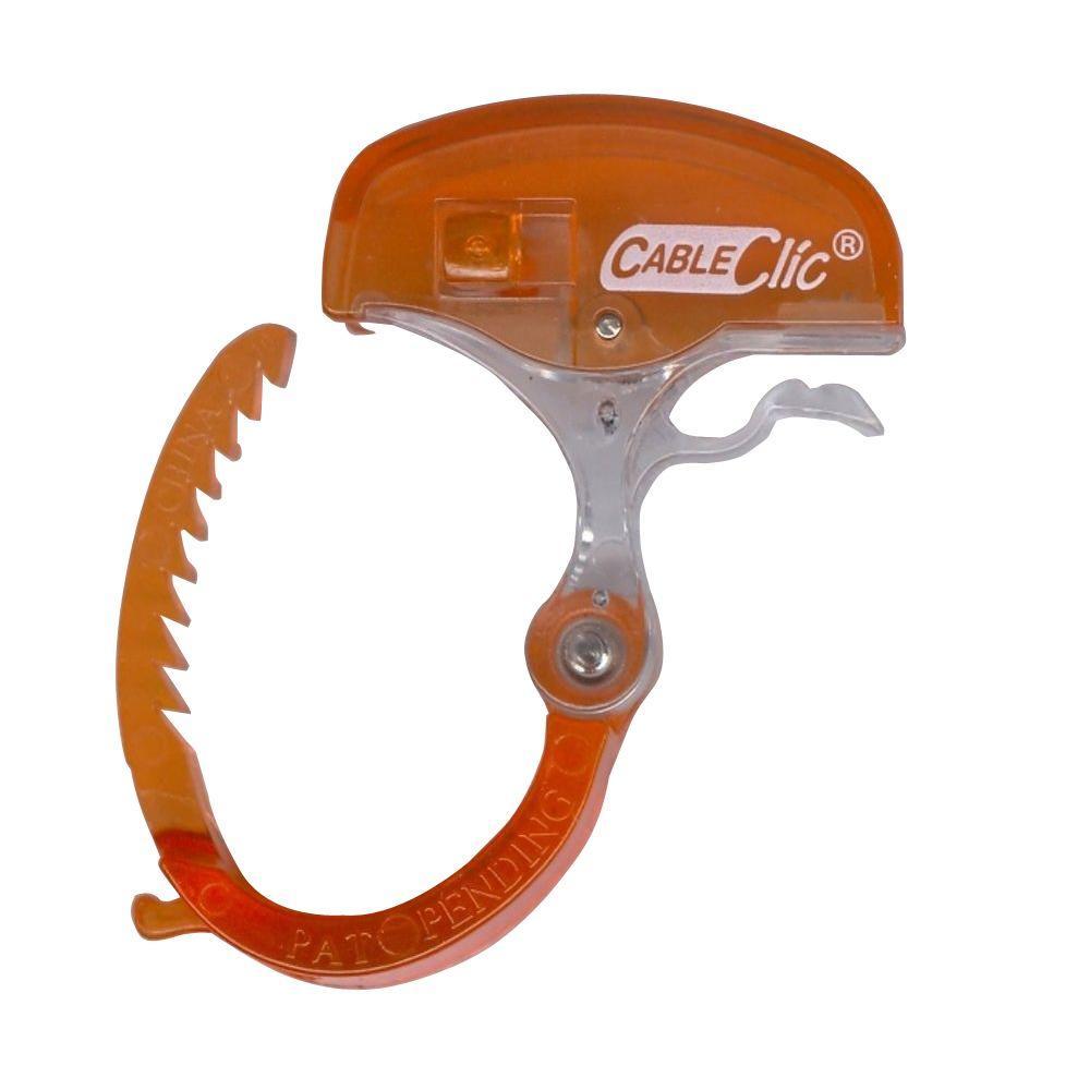 Sku 1000035559 Mini Cable Clic