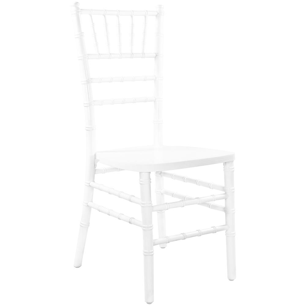 Advantage Wood Chiavari Chair Pack Photo
