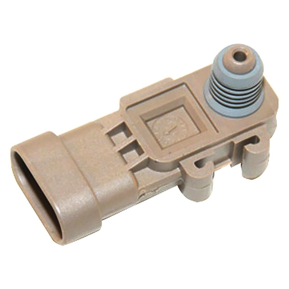 Acdelco Fuel Systems on Fuel Tank Pressure Sensor For 1999 Saturn Sc2