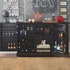 black-home-decorators-collection-home-bars-bar-sets-sk18215a-40