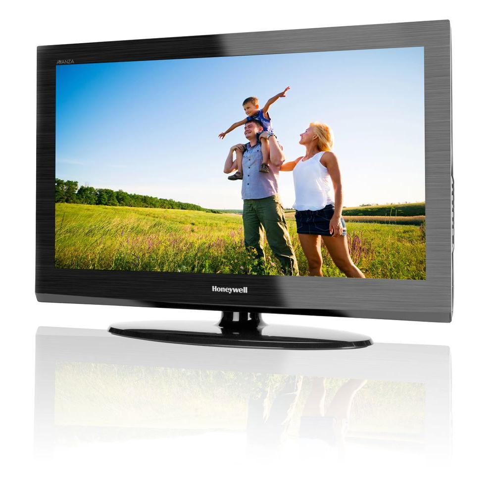 Honeywell 32 in. Class LCD 720p 60Hz HDTV-DISCONTINUED