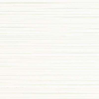 Silk Origins White Contour 12 in. x 36 in. Glazed Ceramic Wall Tile (15 sq. ft. / case)