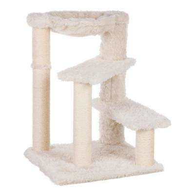 Baza Senior Scratching Post