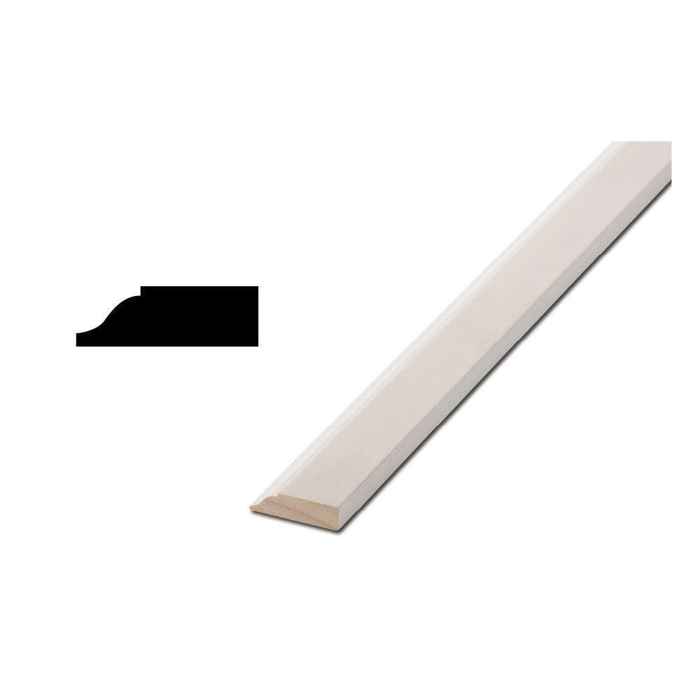 how to make a door stop 2 x 4
