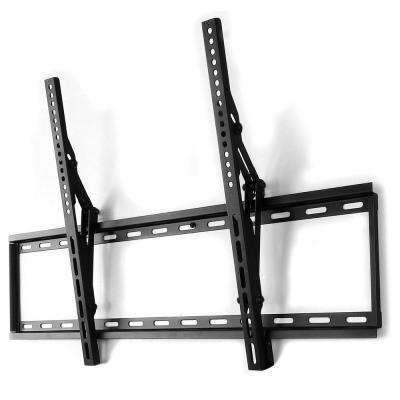 50 in. - 80 in. Tilt TV Mount Bracket