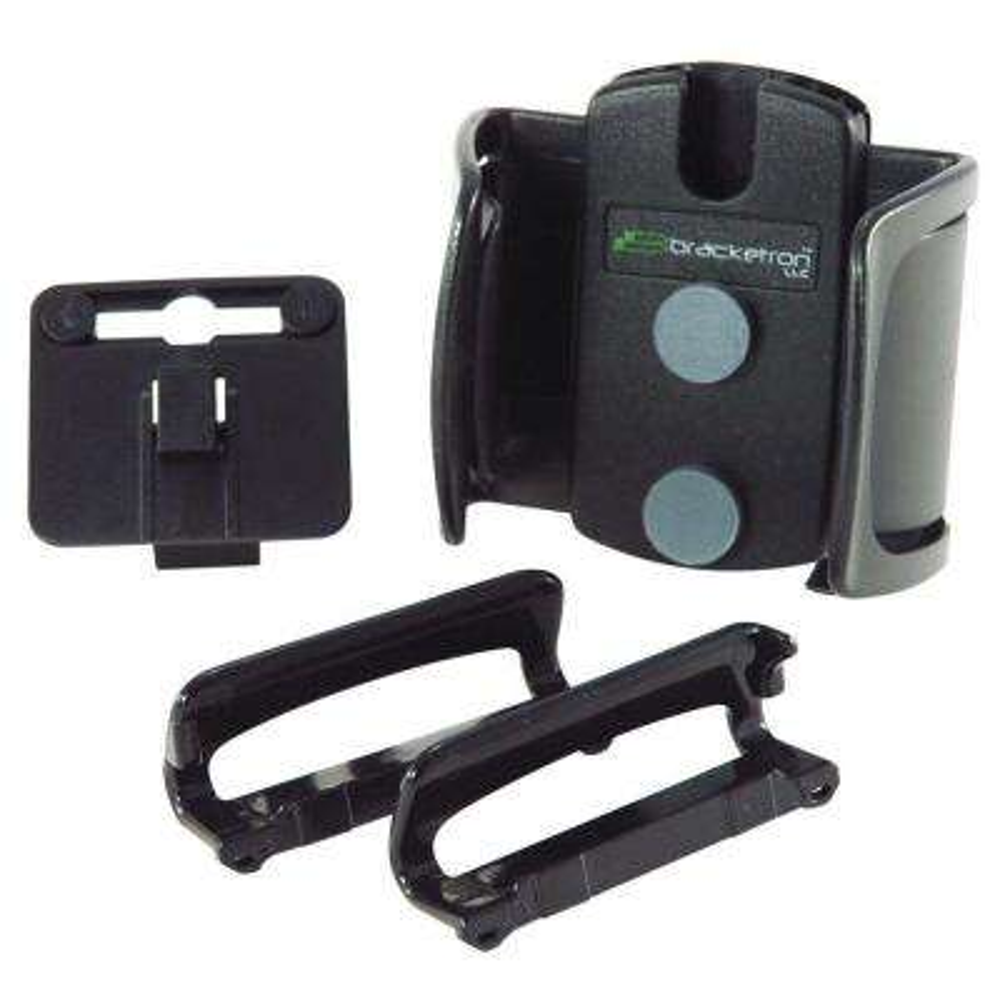 iPod Docking Kit - Black