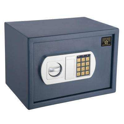 ParaGuard Elite Safe 0.53 CF Heavy Duty Home or Office Safe