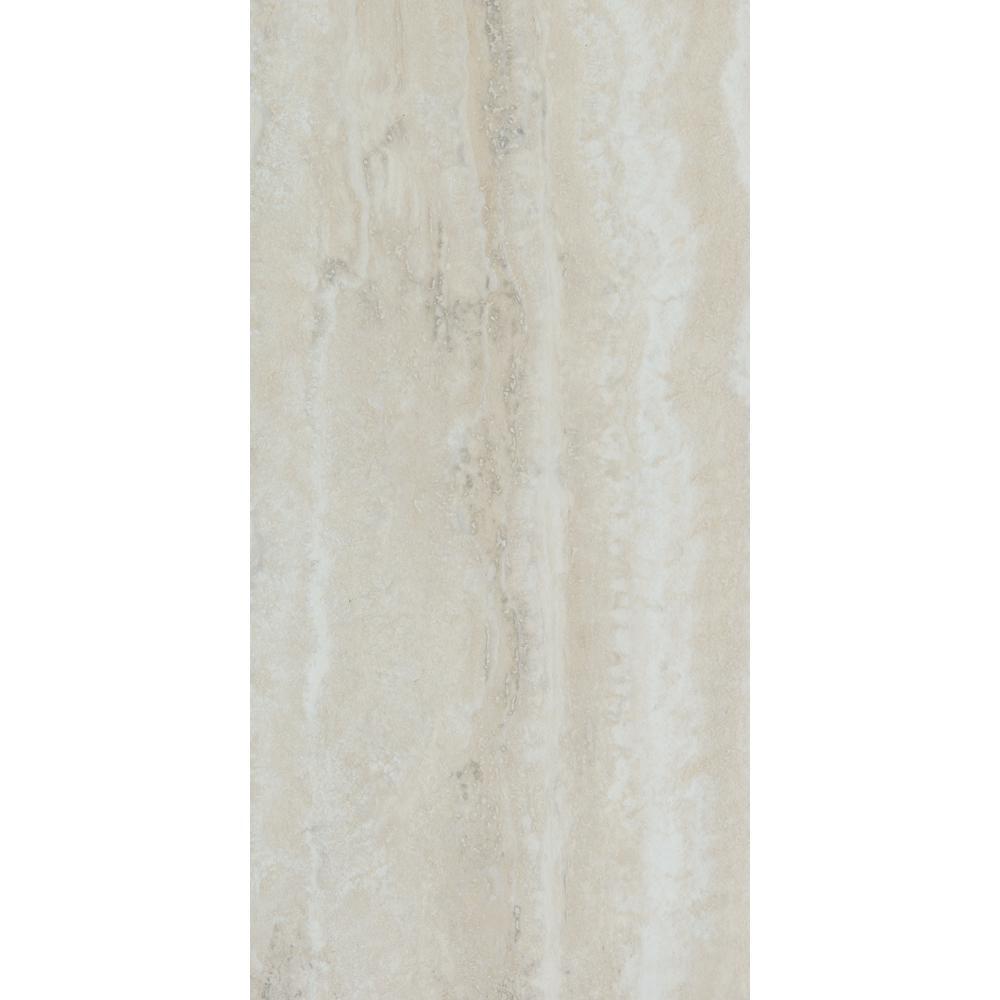 Earthwerks Avante Groutable Tile Fossil 12 In X 24 Luxury Vinyl