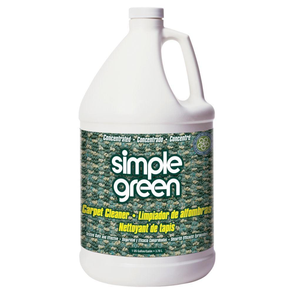 carpet cleaner. carpet cleaner-0500000115128 - the home depot cleaner