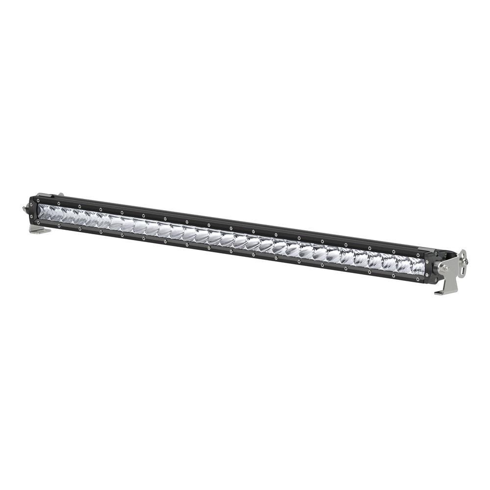 """30"""" Single-Row LED Light Bar"""