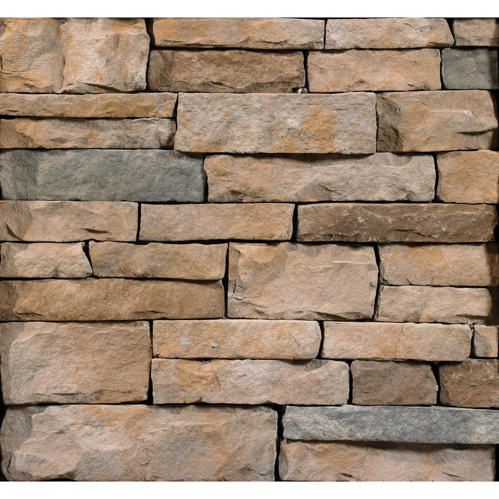 Marvelous Environmental Stoneworks Aspen Ledgestone Flats 2 In To 8 In X 6 In X 20 In Manufactured Stone Ledgestone Flat 10 Sf Ft Pack Download Free Architecture Designs Ferenbritishbridgeorg