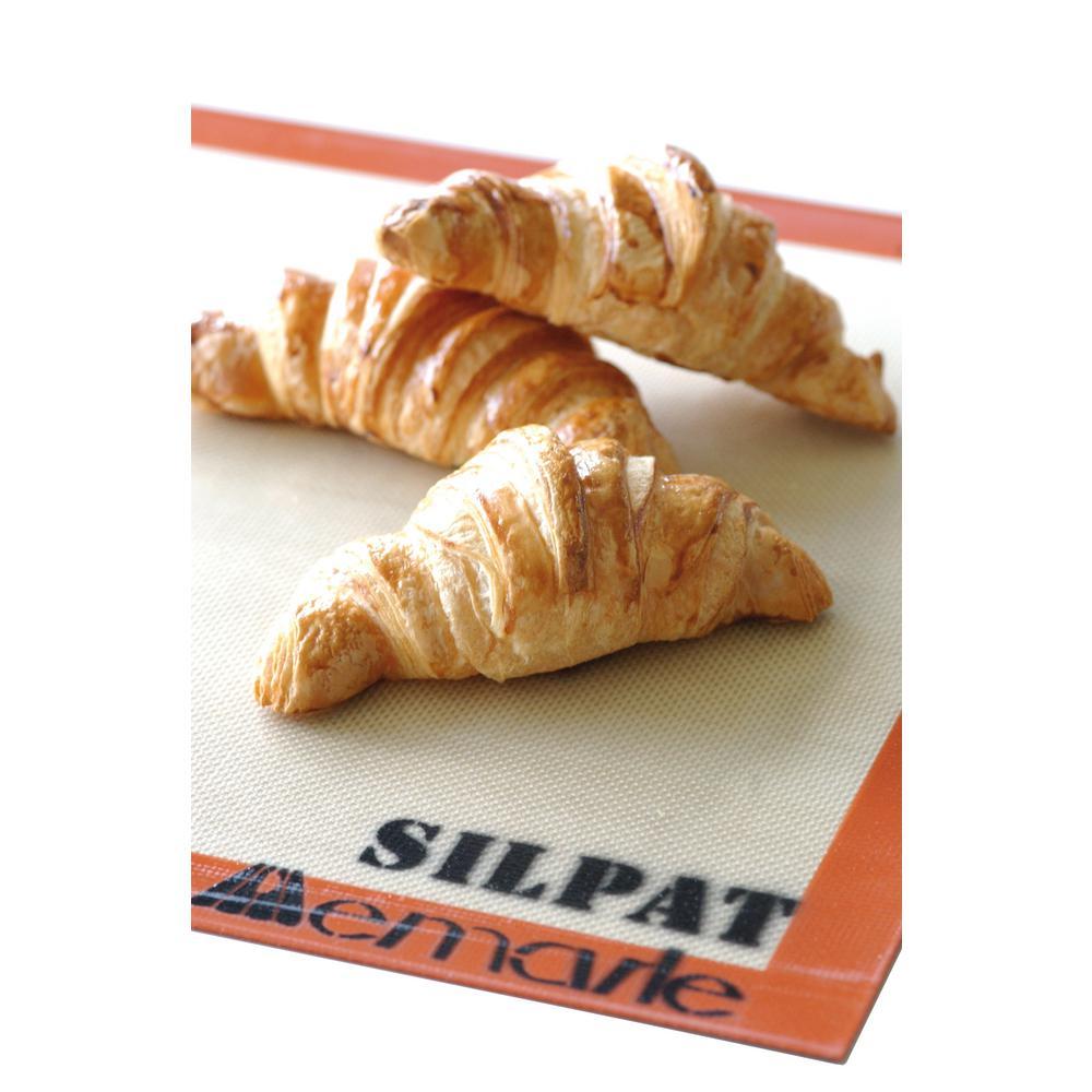 5 oz. Silicone Baking Mat