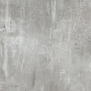 LifeProof Scratch Stone 8 7 in  x 47 6 in  Luxury Vinyl Plank Flooring  (20 06 sq  ft  / case)-I473106L - The Home Depot