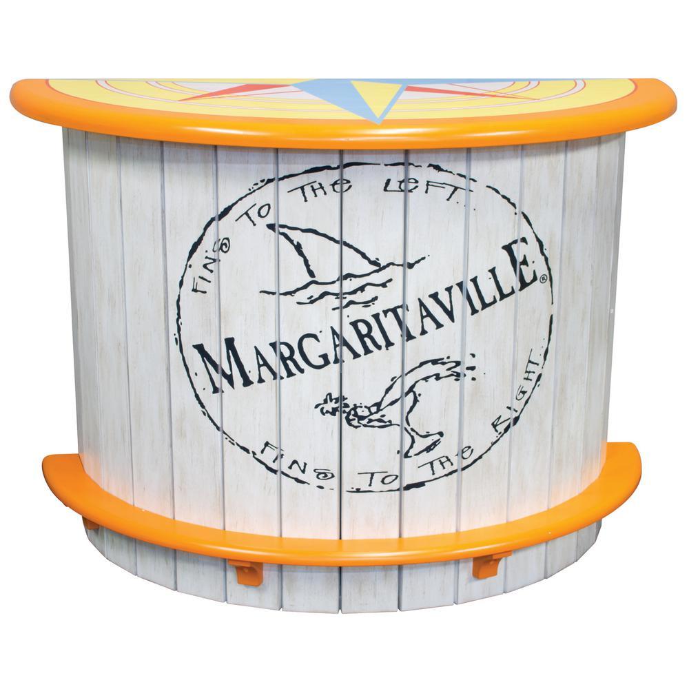 Margaritaville The Home Depot