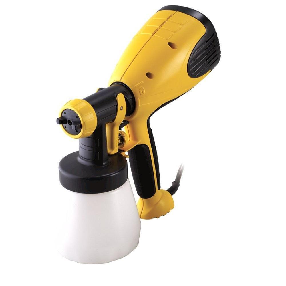 Wagner HVLP Control Spray-0417005