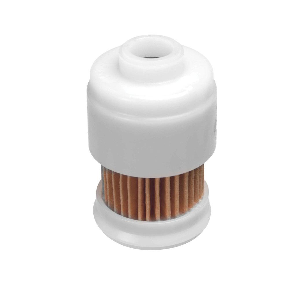 Yamaha Fuel Filter WSM//Sierra 18-7780 OEM# 6F5-24563-00-00