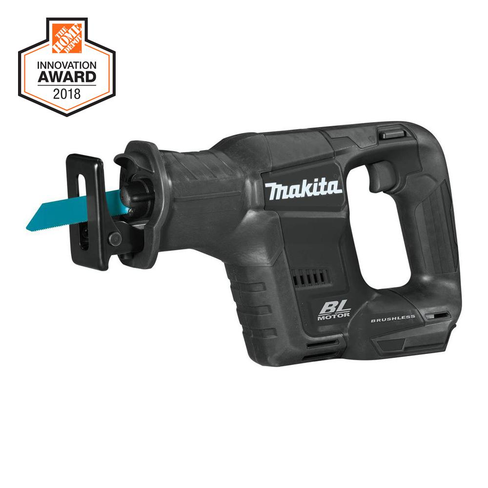 makita 18 volt lxt lithium ion sub compact brushless. Black Bedroom Furniture Sets. Home Design Ideas