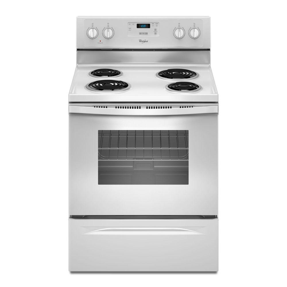 whirlpool electric range manual ranges compare prices at nextag rh nextag com whirlpool gas convection oven manual whirlpool accubake gas oven manual self clean