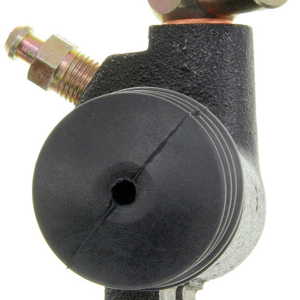 Dorman CS650122 Clutch Slave Cylinder