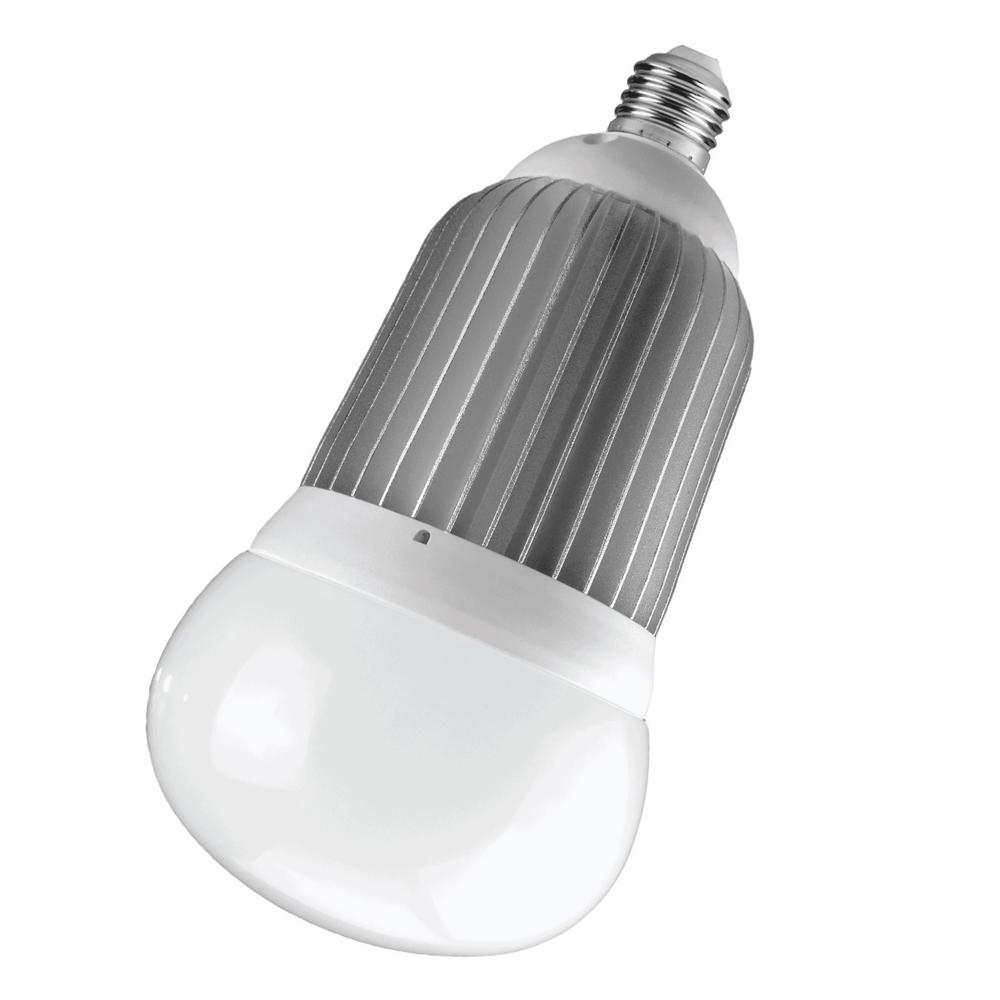 Stonepoint Led Lighting 300 Watt Equivalent E26 4275 Lumen Light Bulb