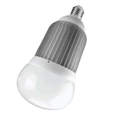 300-Watt Equivalent E26, 4275-Lumen LED Light Bulb