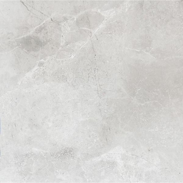 Realm Domain Matte 12.99 in. x 12.99 in. Ceramic Floor and Wall Tile (12.892 sq. ft. / case)