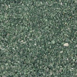 Roberts 6700 1 Gal. Indoor/Outdoor Carpet and Artificial Turf ...
